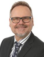 Uwe Glockmann