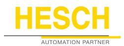 Sensorik und Messgeräte für die Industrie