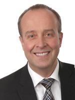 Arnd Meyer-Salzmann