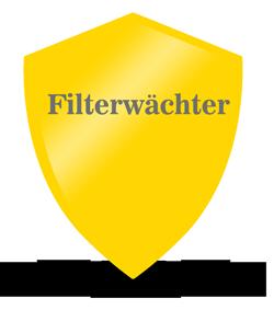 Filterwächter